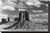 Monument Valley I  Arizona