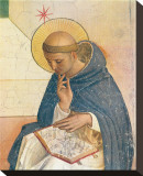South Domenico  c1387-1455