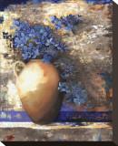 Provence Urn II