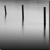 Three Poles at Gold Beach