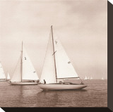 Sailing VI