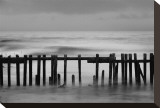 Old Pier II