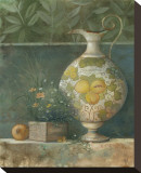 Tuscan Vase II