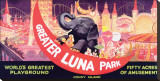 Greater Luna Park  The Worlds Greatest Playground