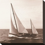 Sailing VIII