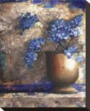 Provence Urn I