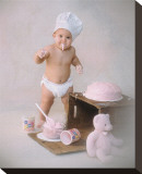 Baby Baker