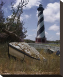 Cape Hatteras II