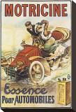 Motricine  Essence Pour Automobiles