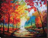 Autumn Impressions