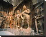 Hall of Chinese Gods