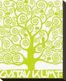Green Tree of Life