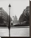 Boulevard de Paris