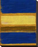 No 1956 Blue Depth