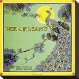 Peak Frean's