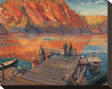 Bon Echo