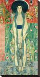 Adele Bloch-Bauer II, c.1912 Tableau sur toile par Gustav Klimt