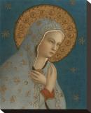 Madonna della Pace  c1387-1455