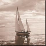 Sailing VII