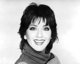 Joyce DeWitt - Three's Company
