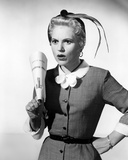 Judy Holliday - The Solid Gold Cadillac
