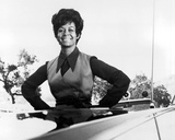 Gail Fisher - Mannix
