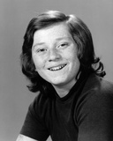Danny Bonaduce - The Partridge Family