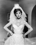 Gina Lollobrigida - Come September