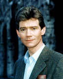 Anthony Andrews