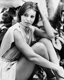 Jenny Agutter - Logan's Run