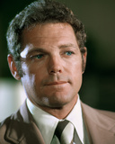 James MacArthur - Hawaii Five-O