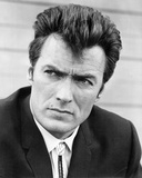 Clint Eastwood - Coogan's Bluff