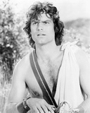 Harry Hamlin - Clash of the Titans