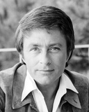 Bill Bixby - The Magician