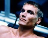 Dolph Lundgren - Universal Soldier