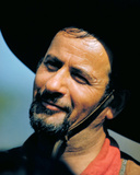 Eli Wallach - The Magnificent Seven