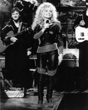 Dolly Parton - Saturday Night Live