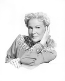 Betty Hutton - Annie Get Your Gun
