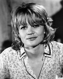 Judy Geeson - Sam Hill: Who Killed Mr Foster