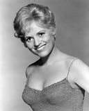 Judy Holliday - Bells Are Ringing
