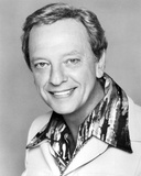 Don Knotts - Three's Company