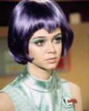 Gabrielle Drake - UFO