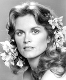Heather Menzies - Logan's Run