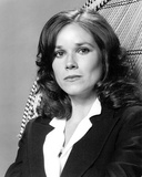 Barbara Hershey - From Here to Eternity