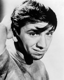 Bob Denver - The Many Loves of Dobie Gillis