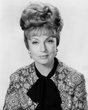 Agnes Moorehead - Bewitched