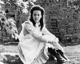 Jenny Agutter  The Railway Children (1970)