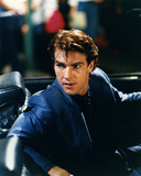 Dennis Quaid - The Big Easy