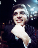 David Selby - Dark Shadows