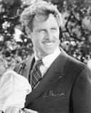 Bruce Dern - Family Plot